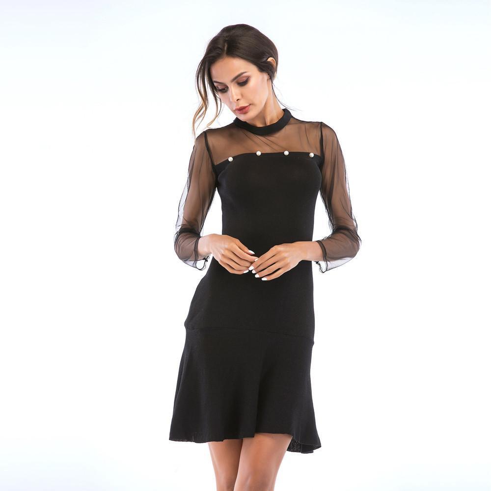 20 Elegant Kleid Elegant Kurz Boutique Luxus Kleid Elegant Kurz Bester Preis