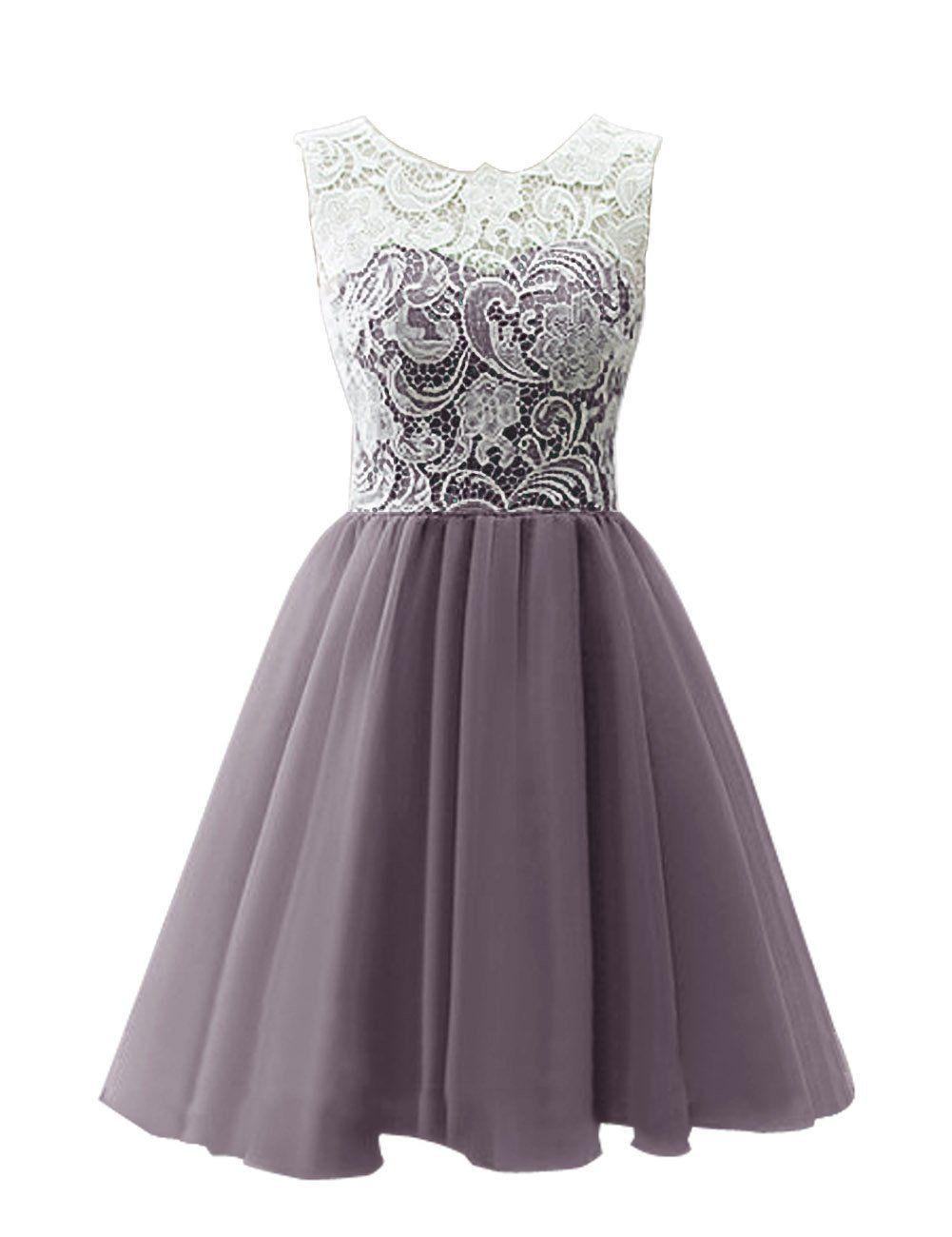 Designer Fantastisch Kleid Grau Rosa für 2019Abend Schön Kleid Grau Rosa Boutique