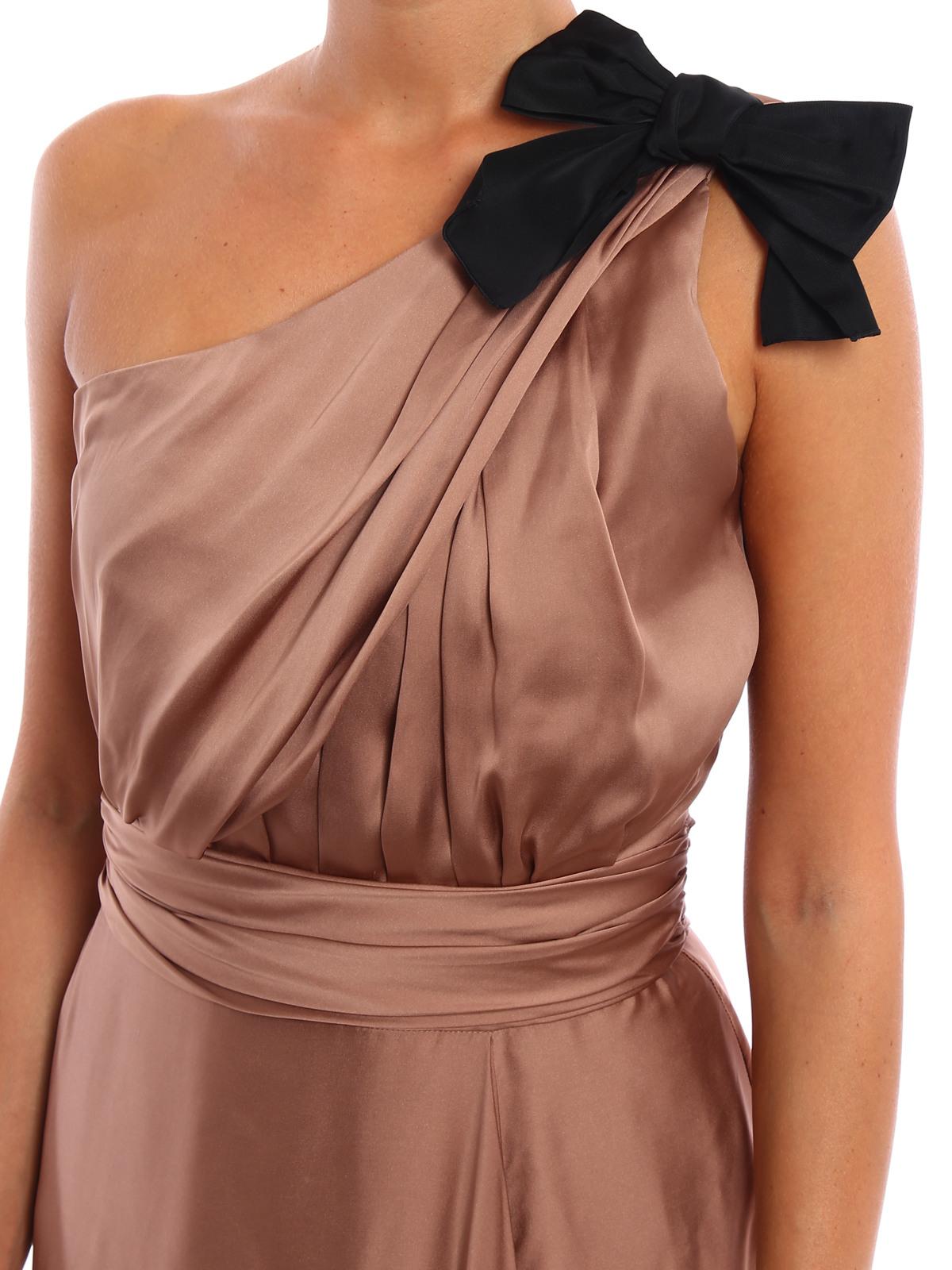 13 Coolste Max Mara Abendkleid GalerieFormal Luxurius Max Mara Abendkleid Bester Preis