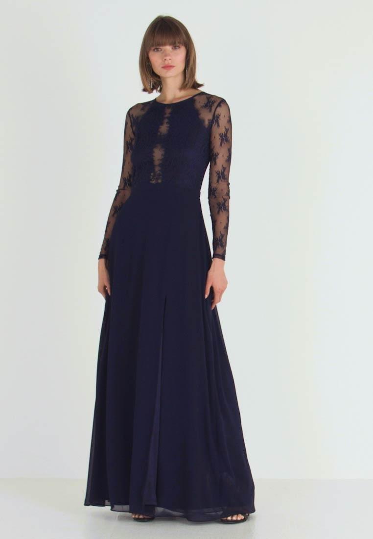 10 Elegant Nelly Abend Kleider Vertrieb - Abendkleid