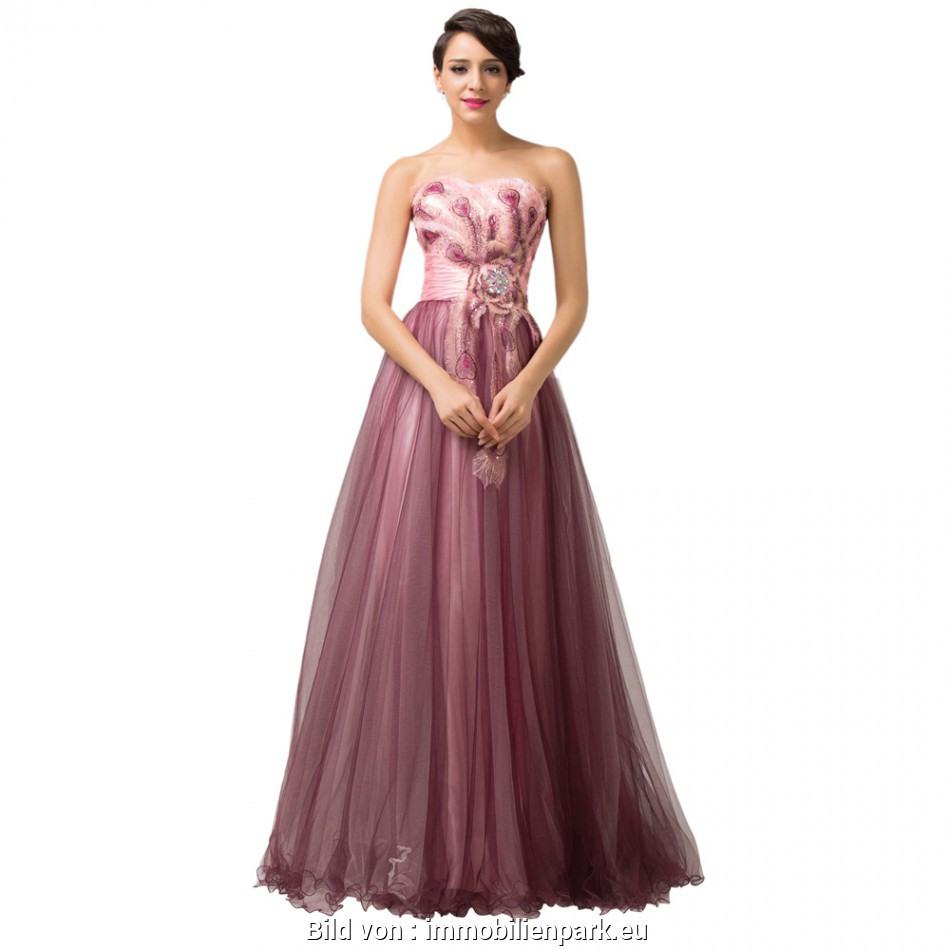 9 Cool P C Abendkleider Große Größen Bester Preis - Abendkleid