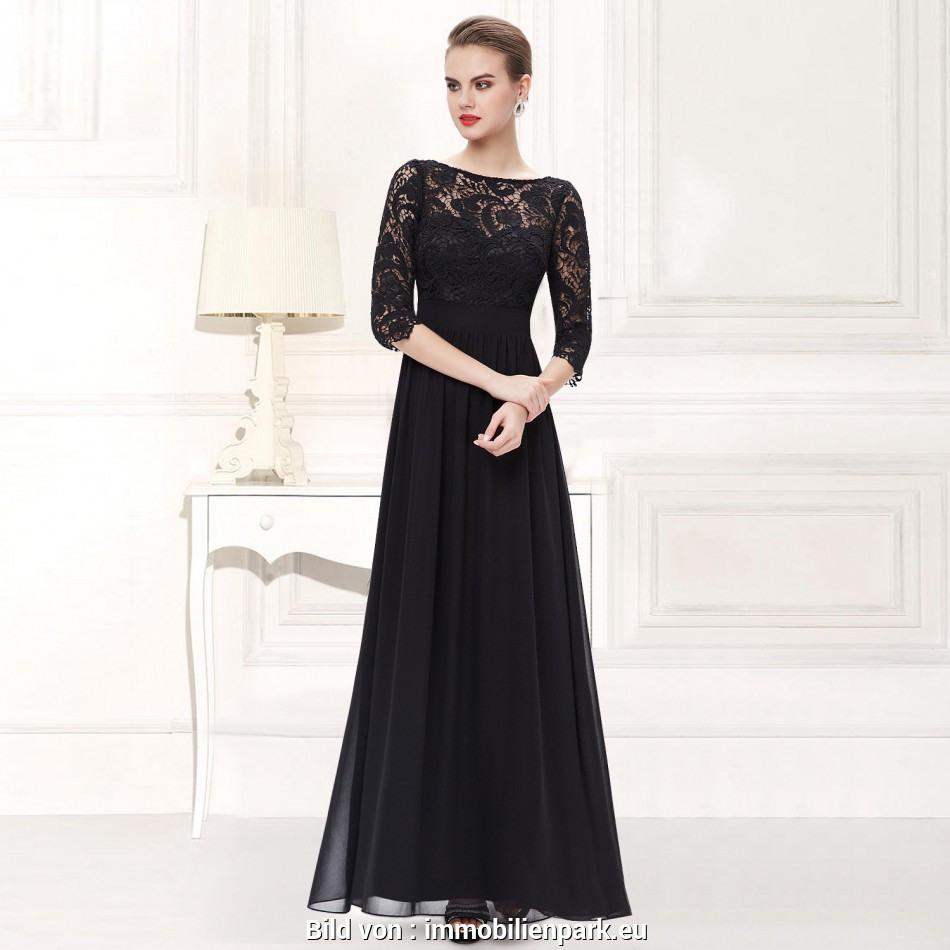 13 Elegant Schwarze Abend Kleider Boutique15 Luxurius Schwarze Abend Kleider Design