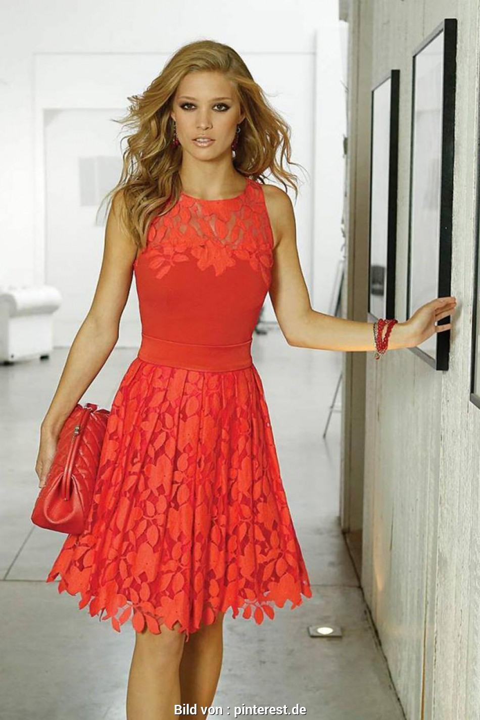 Designer Kreativ Abendkleid Für Kleine Frauen Design17 Ausgezeichnet Abendkleid Für Kleine Frauen Boutique