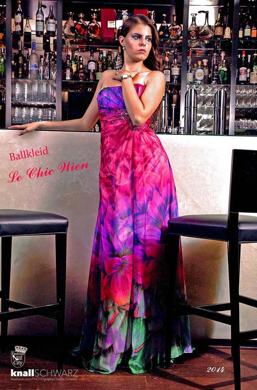 13 Leicht Abendkleid Verleih Wien Stylish20 Schön Abendkleid Verleih Wien Boutique