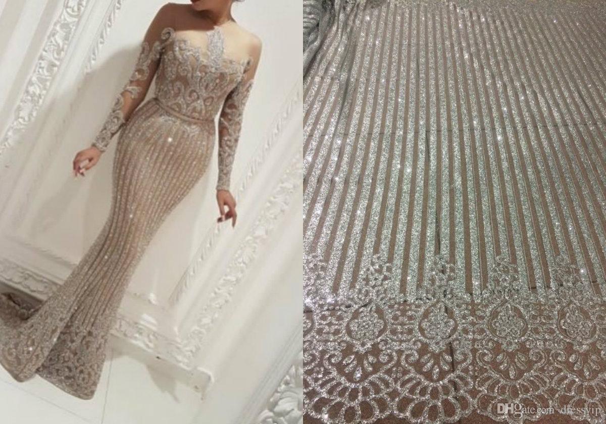 Abend Schön Abendkleider Yousef Al Jasmi Spezialgebiet17 Schön Abendkleider Yousef Al Jasmi Bester Preis