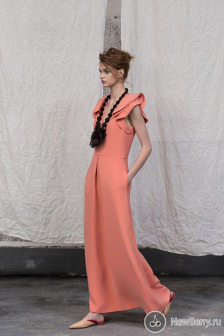 Abend Ausgezeichnet Armani Abendkleider Stylish - Abendkleid