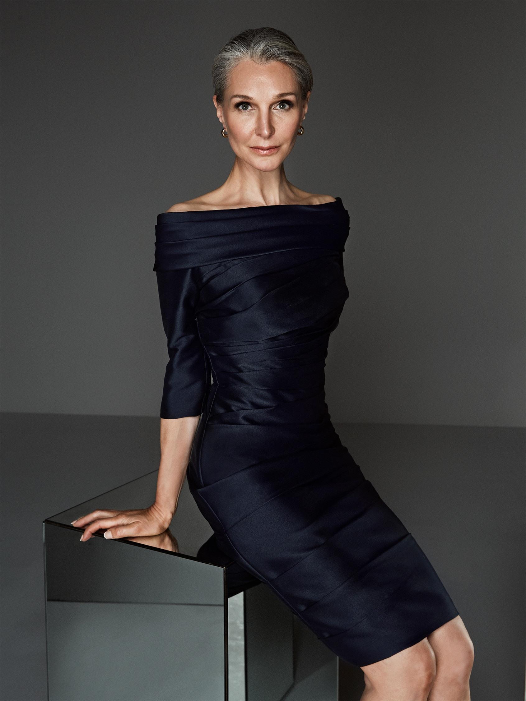 Designer Schön Kurzes Abendkleid Boutique10 Großartig Kurzes Abendkleid Spezialgebiet