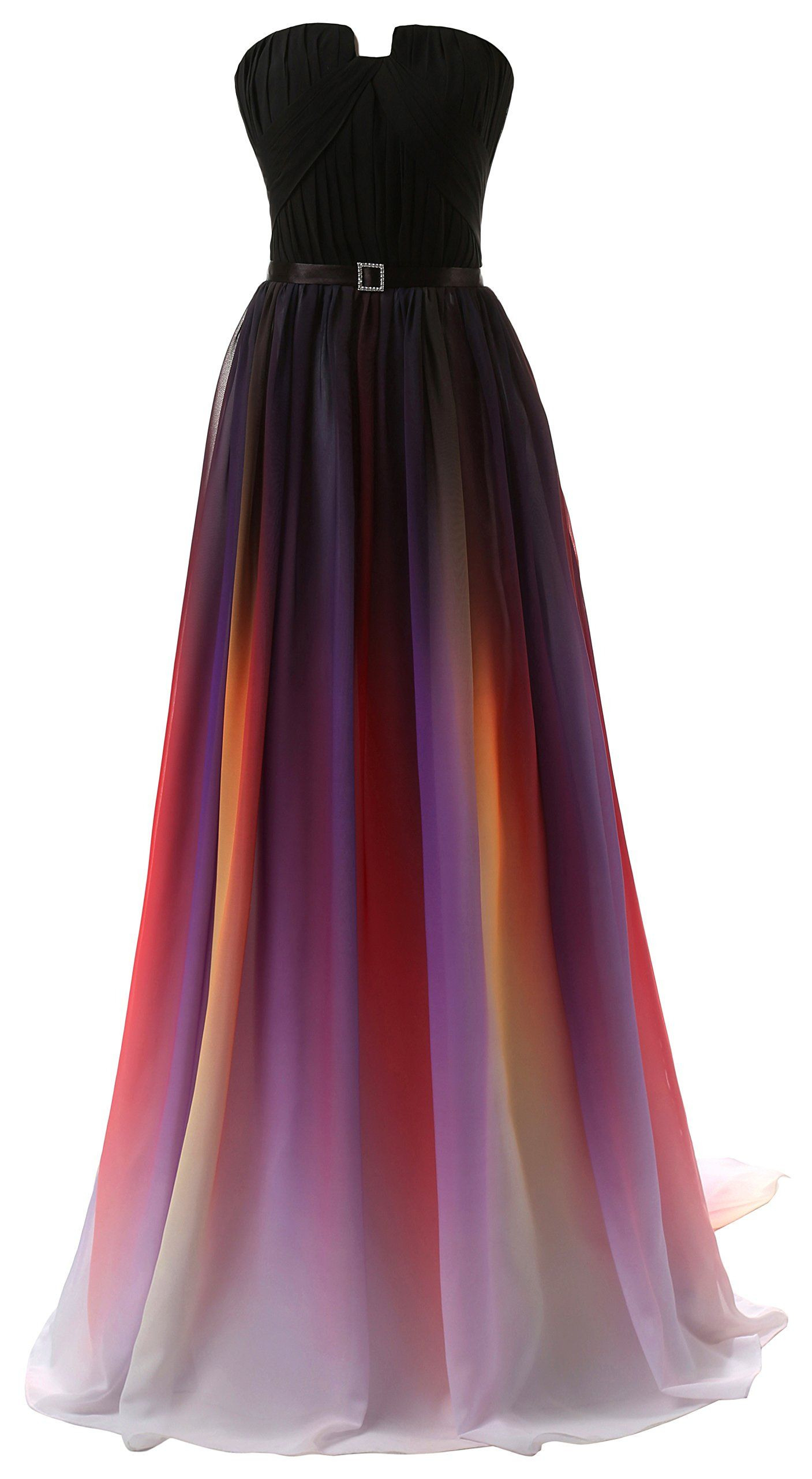 Erstaunlich U Abendkleid Bester Preis20 Luxus U Abendkleid Boutique