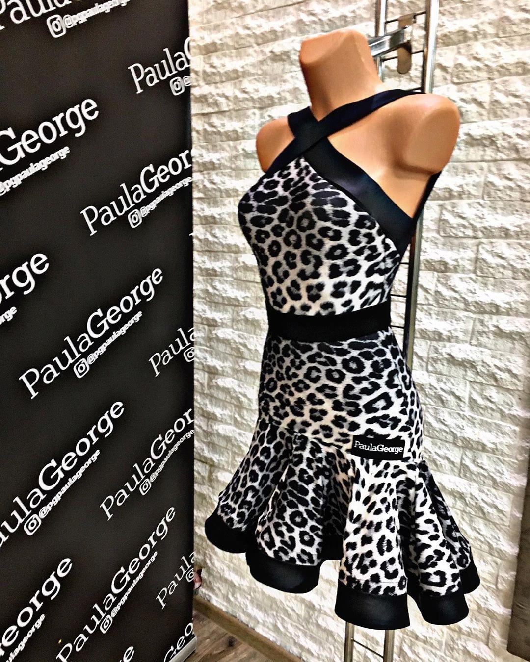Abend Schön Abend Ballkleider Versace Spezialgebiet10 Kreativ Abend Ballkleider Versace Stylish