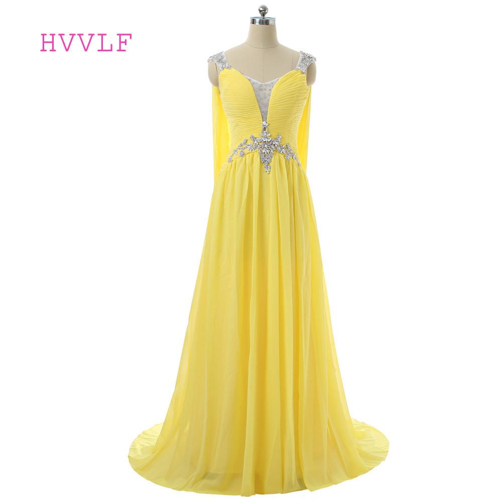 Erstaunlich Abend Kleider In Gelb Stylish20 Einzigartig Abend Kleider In Gelb für 2019