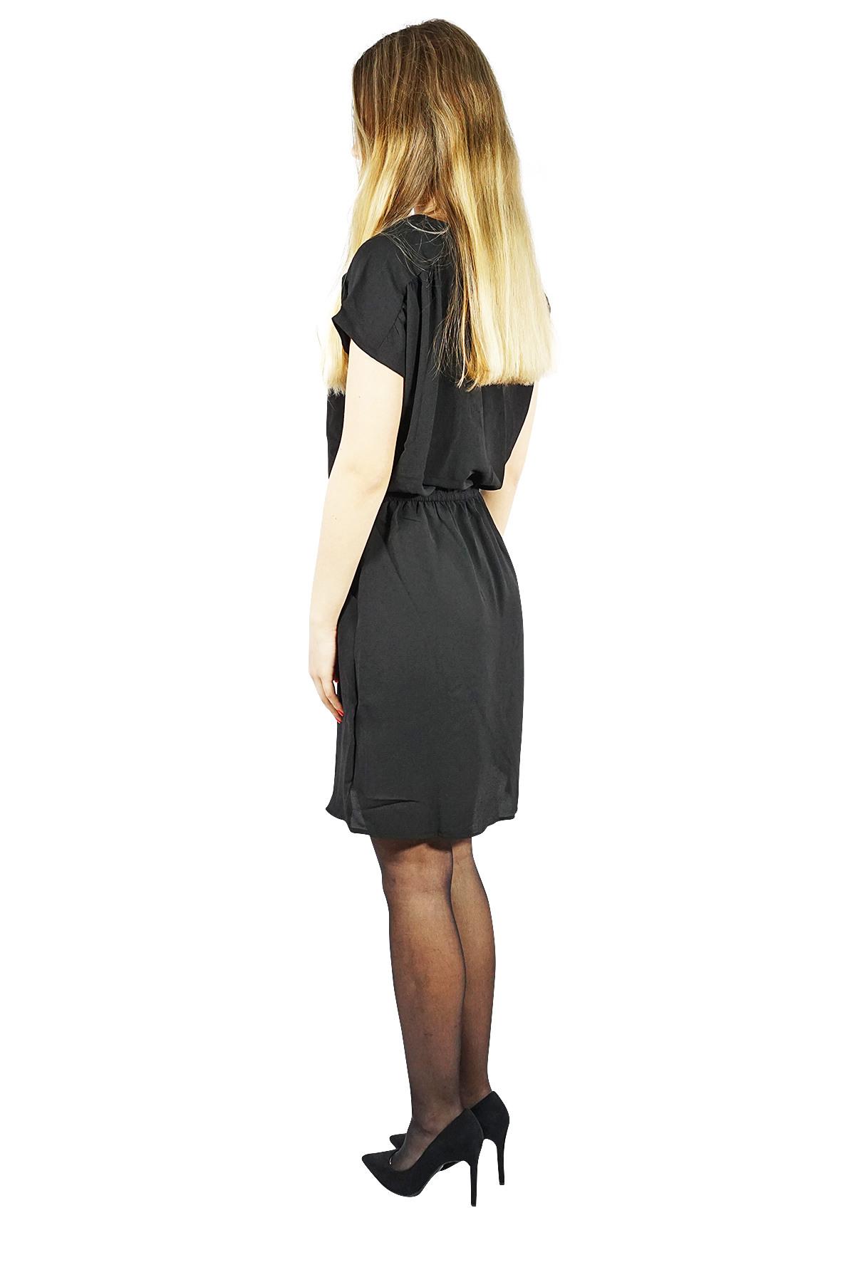 20 Perfekt Abendkleid Lang Xs Spezialgebiet13 Schön Abendkleid Lang Xs Design