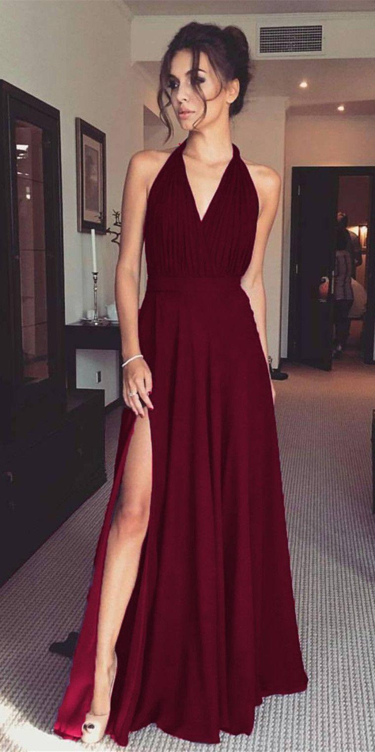 15 Elegant Abendkleid Lang Xs Vertrieb10 Elegant Abendkleid Lang Xs Ärmel