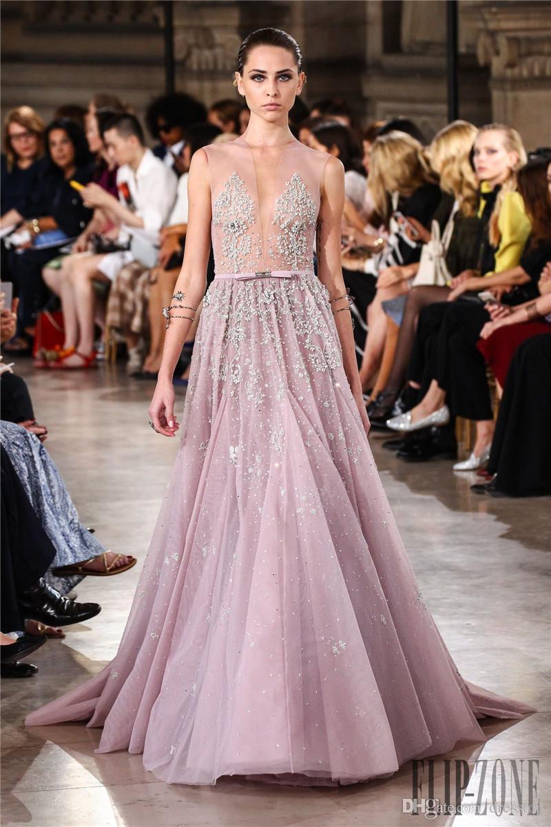 Designer Ausgezeichnet Abendkleid Tiefer Ausschnitt Bester PreisDesigner Erstaunlich Abendkleid Tiefer Ausschnitt Galerie