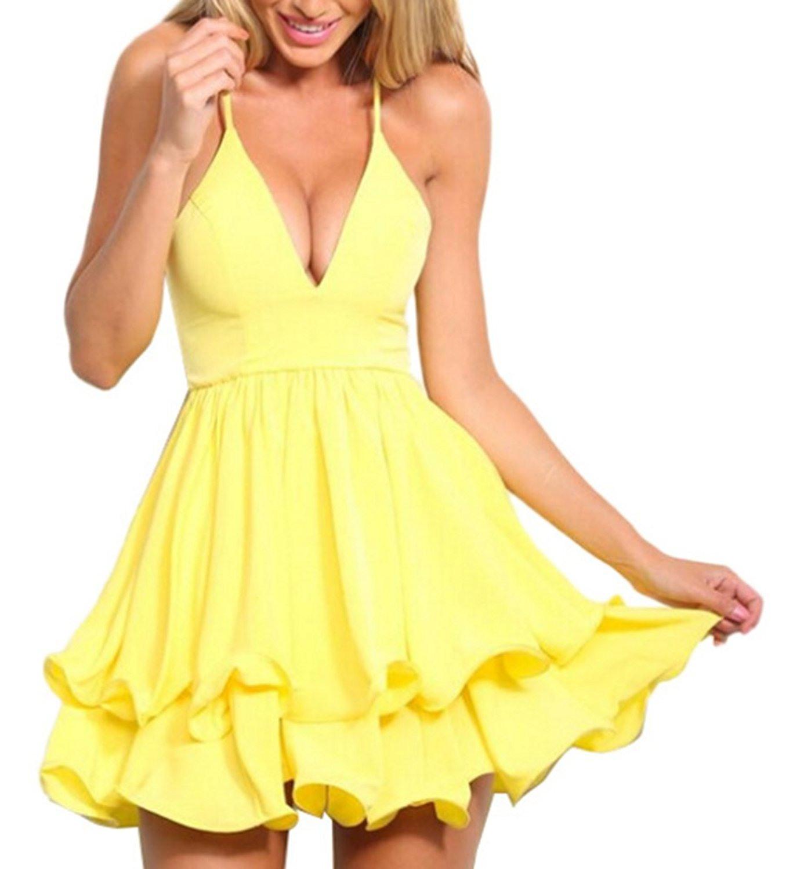 15 Coolste Amazon Abend Kleid Stylish Leicht Amazon Abend Kleid Galerie
