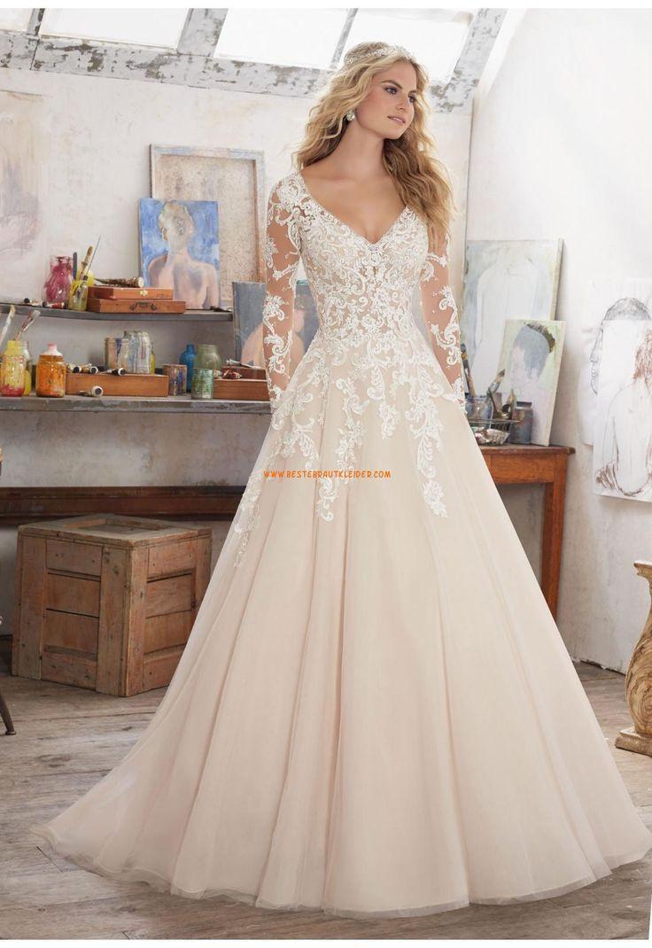 10 Coolste Außergewöhnliche Brautkleider für 2019Designer Einfach Außergewöhnliche Brautkleider Design
