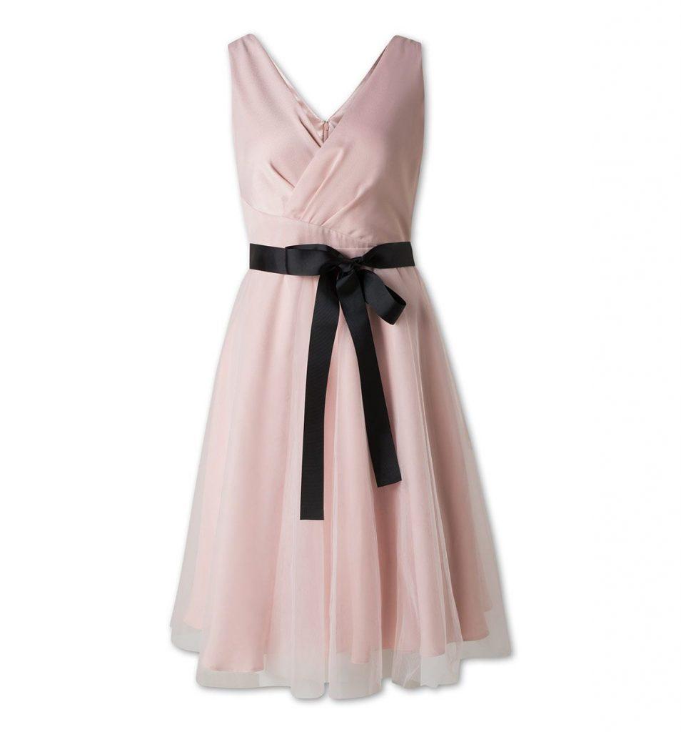 12 Fantastisch C Und A Abendkleid Ärmel - Abendkleid