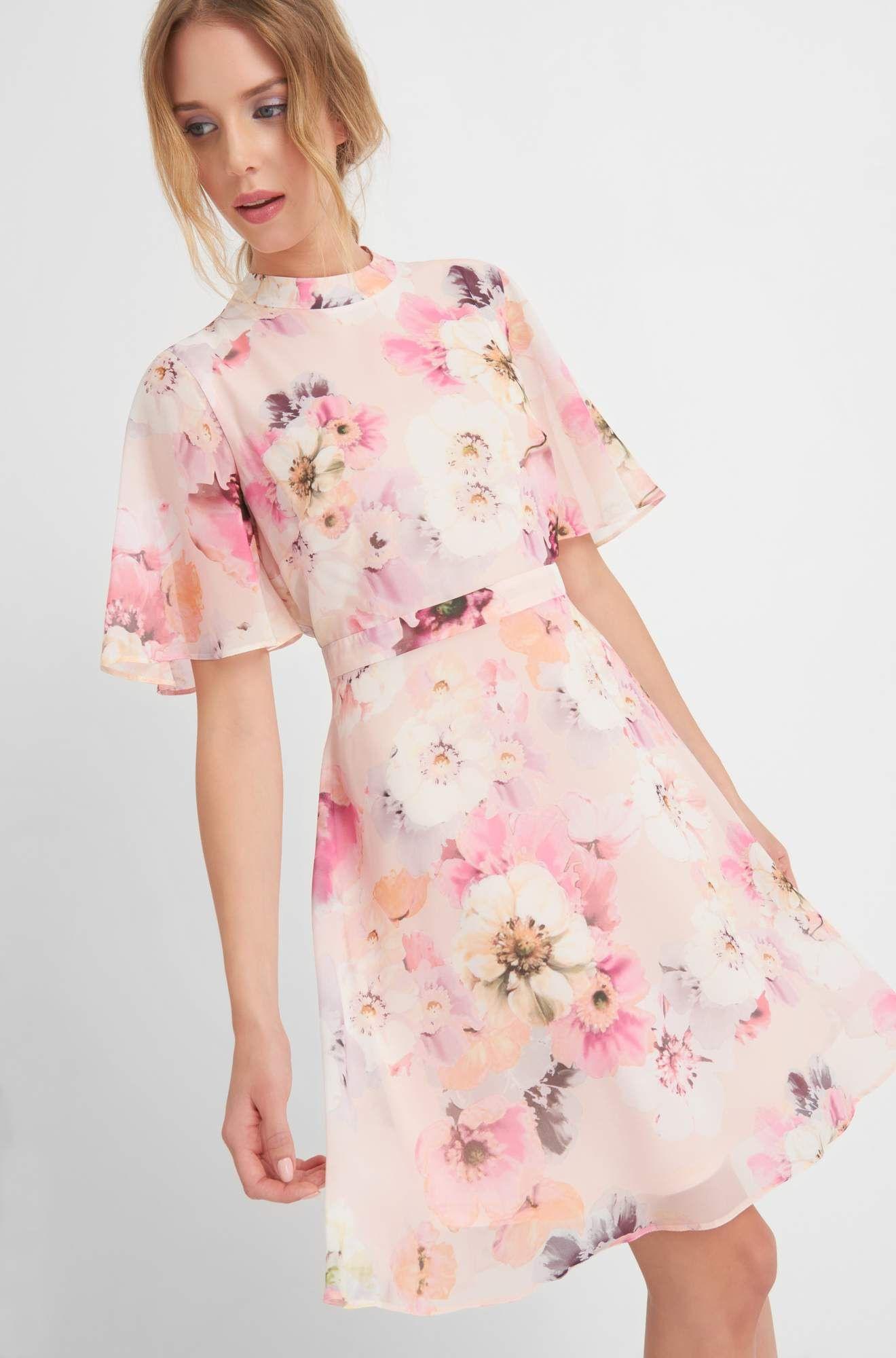 13 Perfekt Orsay Abend Kleider Design15 Elegant Orsay Abend Kleider Boutique