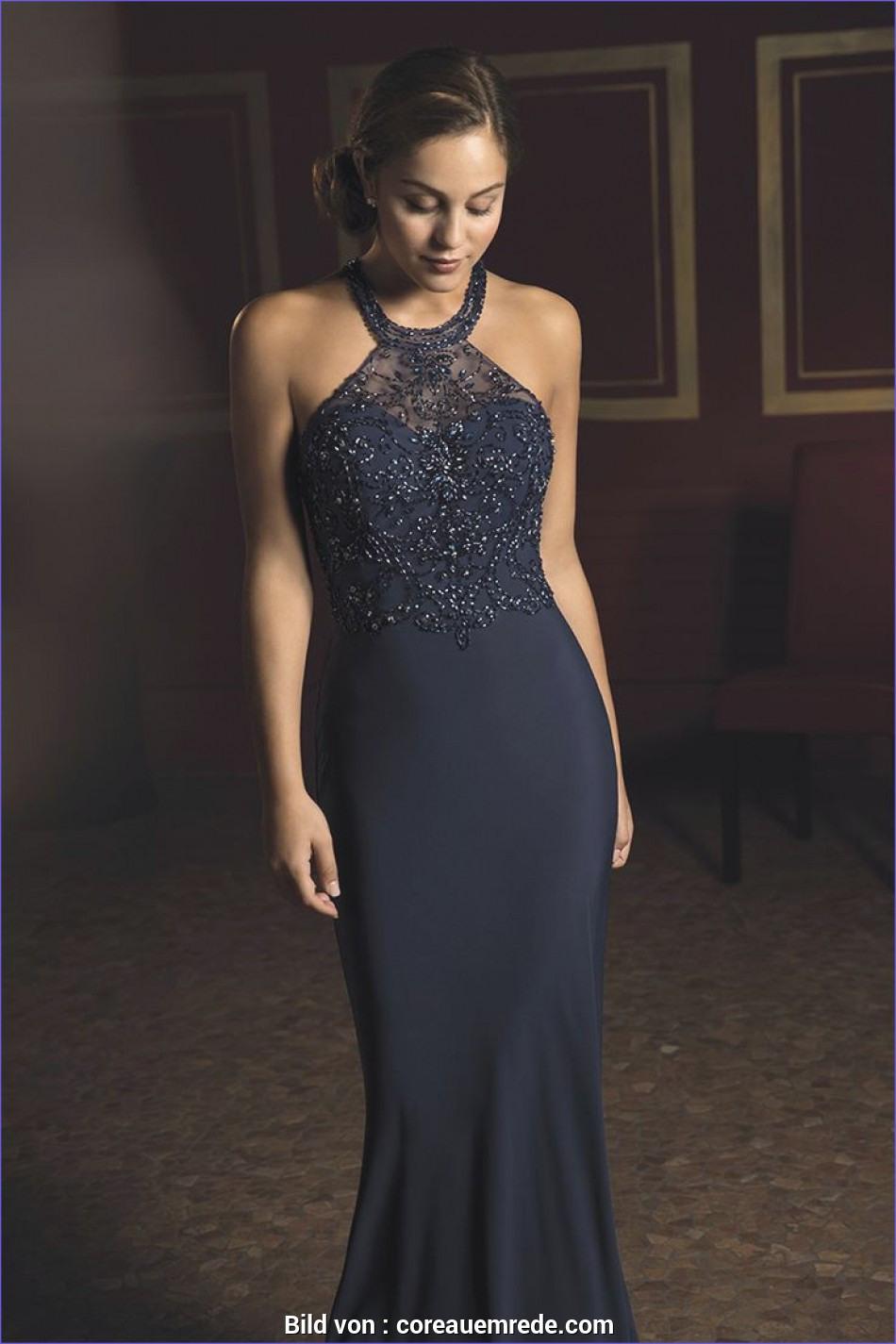 20 Schön Tolle Abendkleider Spezialgebiet20 Spektakulär Tolle Abendkleider Design
