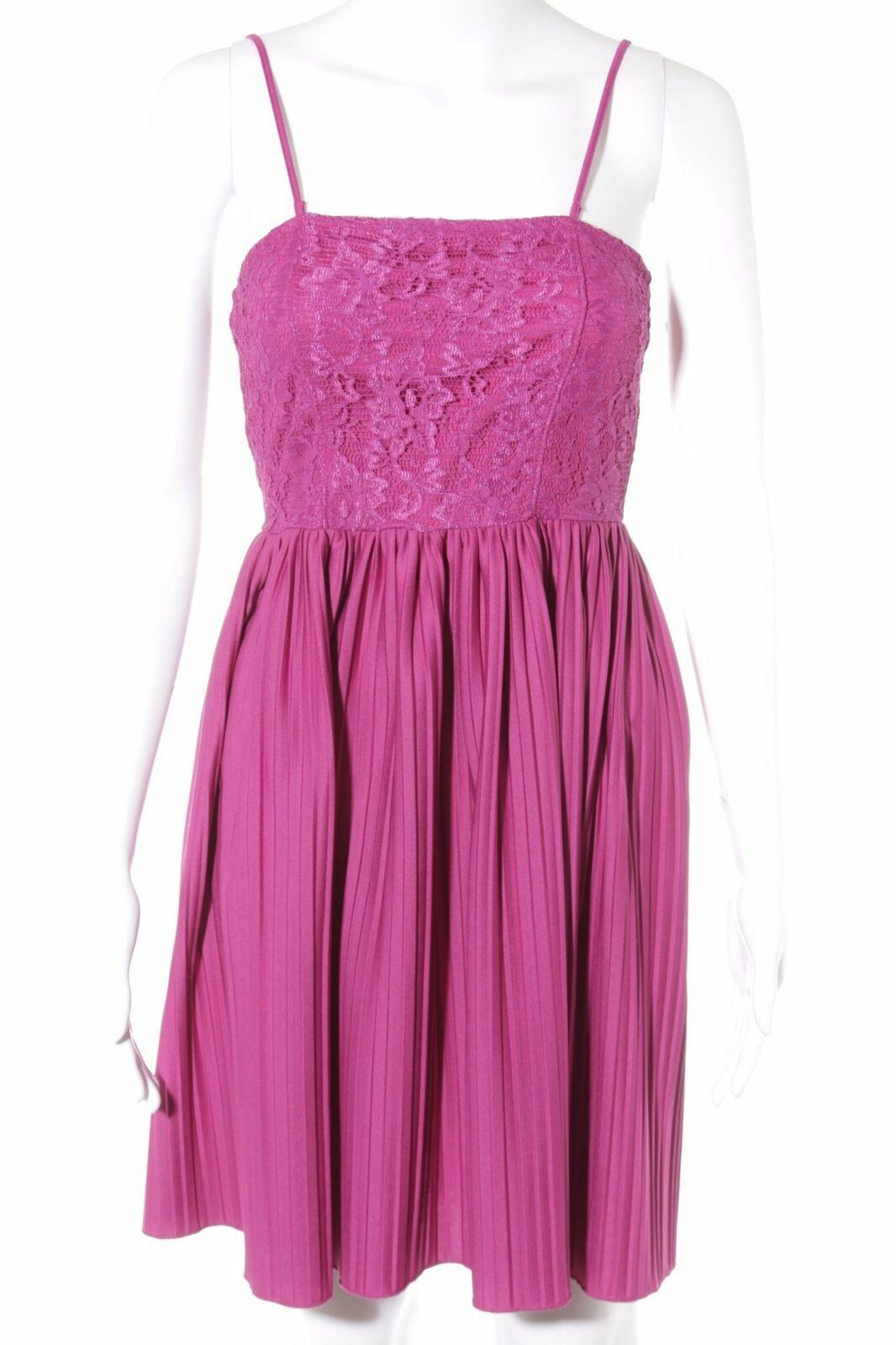 13 Perfekt Vero Moda Abendkleider Vertrieb15 Schön Vero Moda Abendkleider Stylish