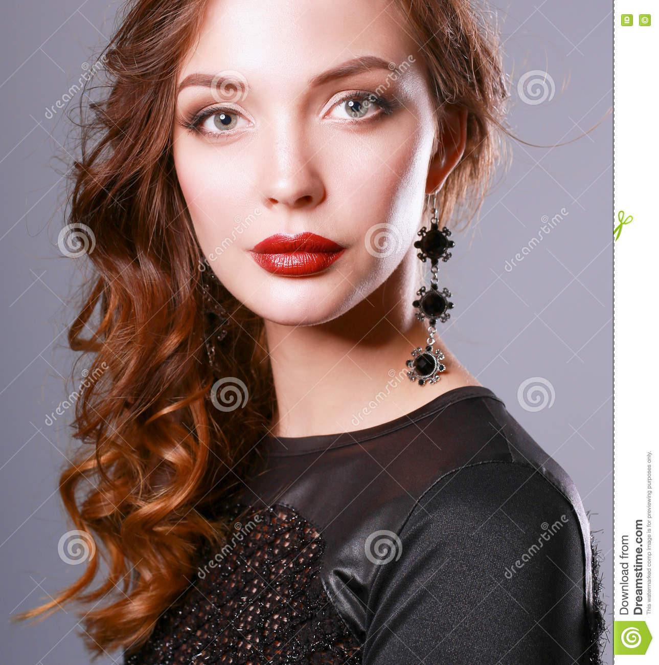 20 Einfach Abend Make Up Schwarzes Kleid Spezialgebiet Cool Abend Make Up Schwarzes Kleid Galerie