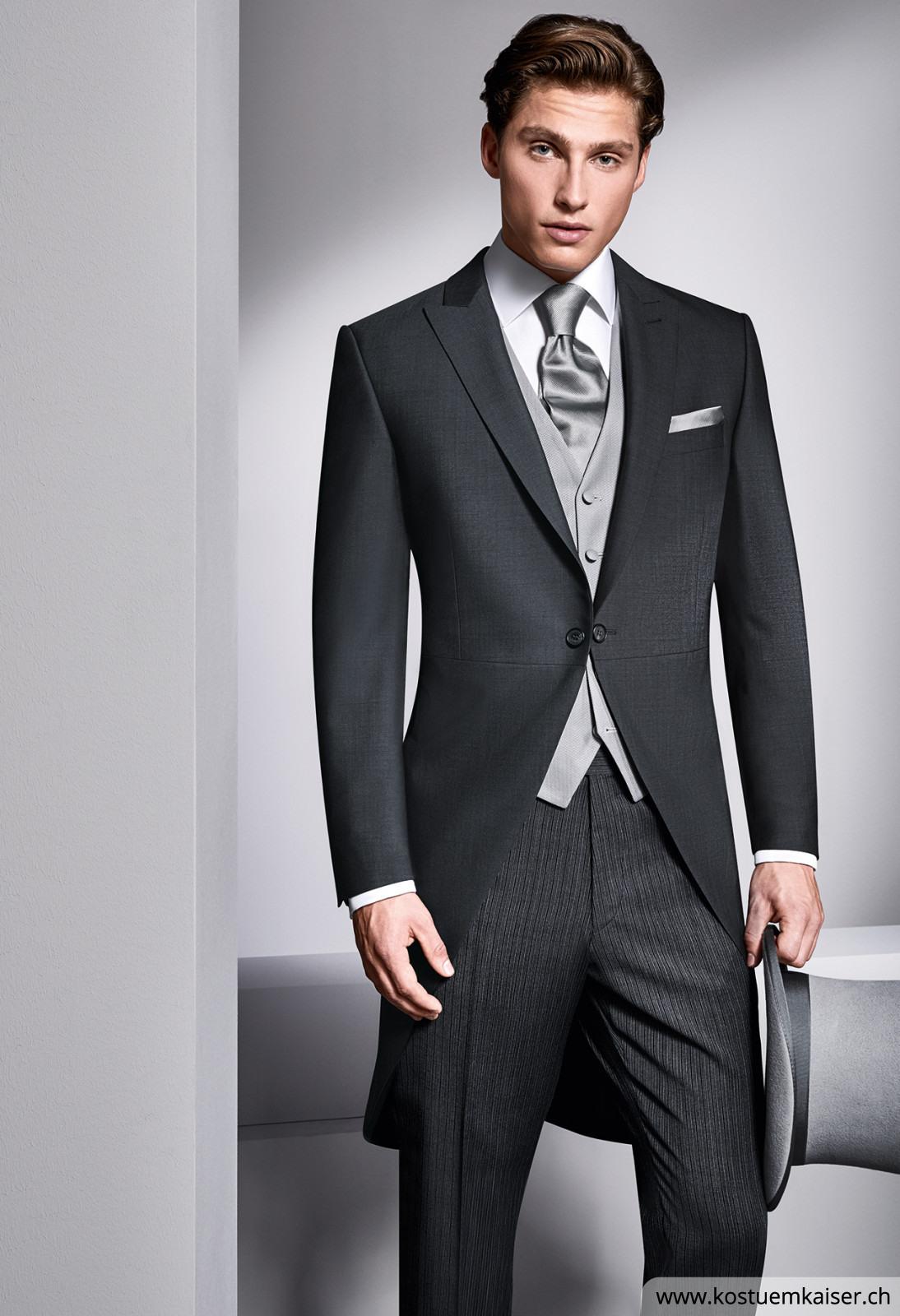 Abend Coolste Abendbekleidung Herren ÄrmelAbend Großartig Abendbekleidung Herren Vertrieb