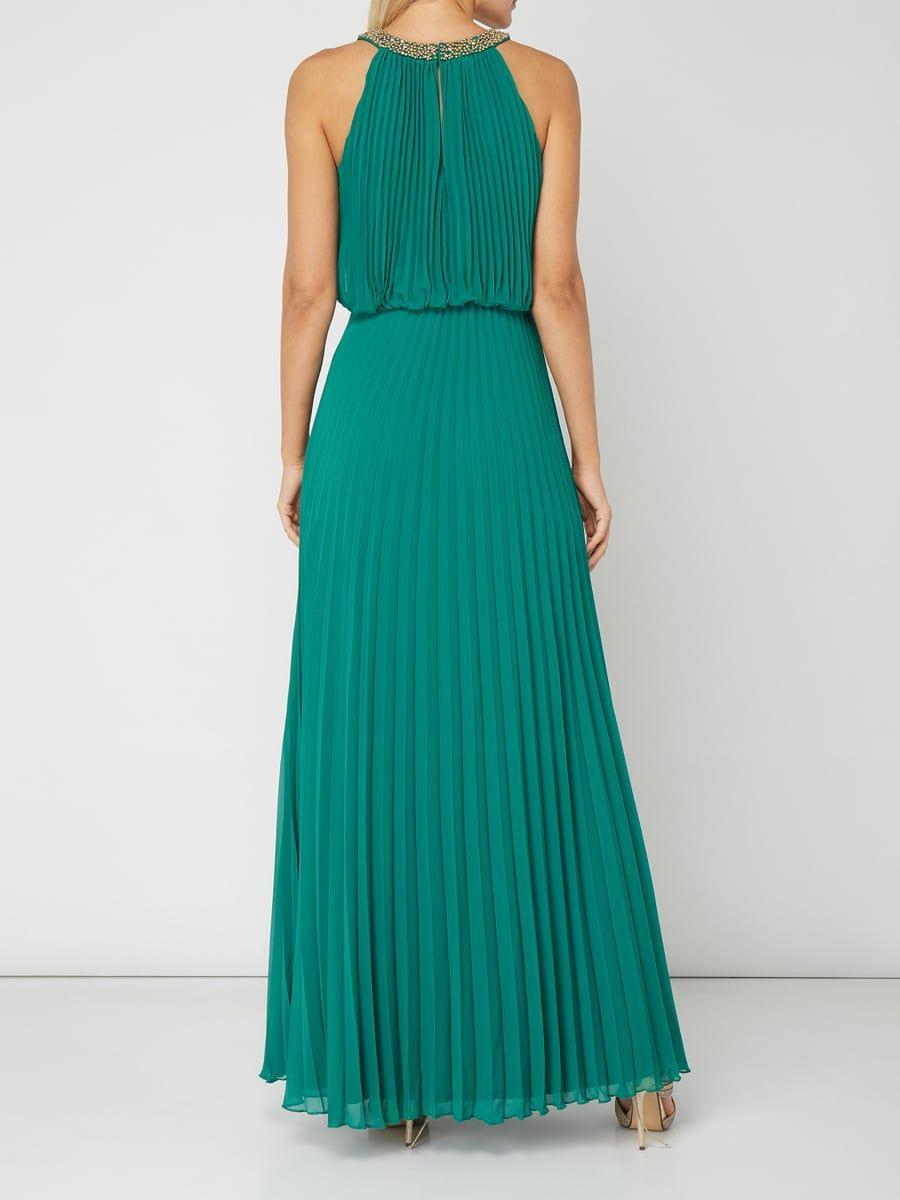 17 Luxurius Abendkleid P&C Stylish10 Coolste Abendkleid P&C Stylish