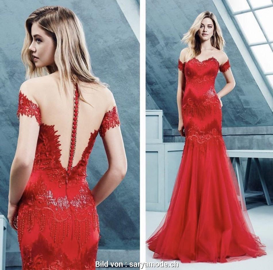 8 Genial Abendkleider Basel Spezialgebiet - Abendkleid