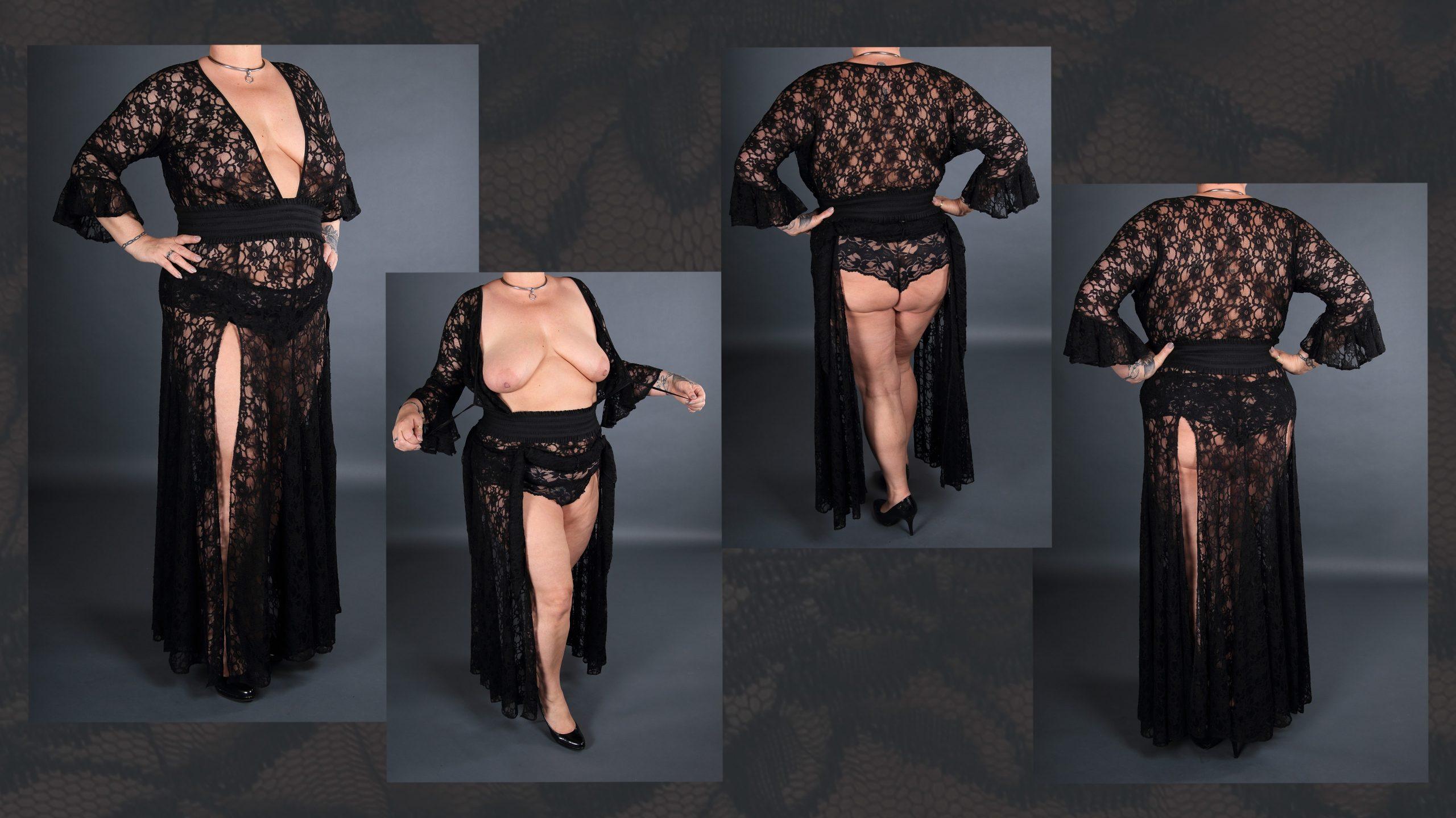 10 Schön Der Abend Der O Kleidung ÄrmelFormal Einzigartig Der Abend Der O Kleidung Design