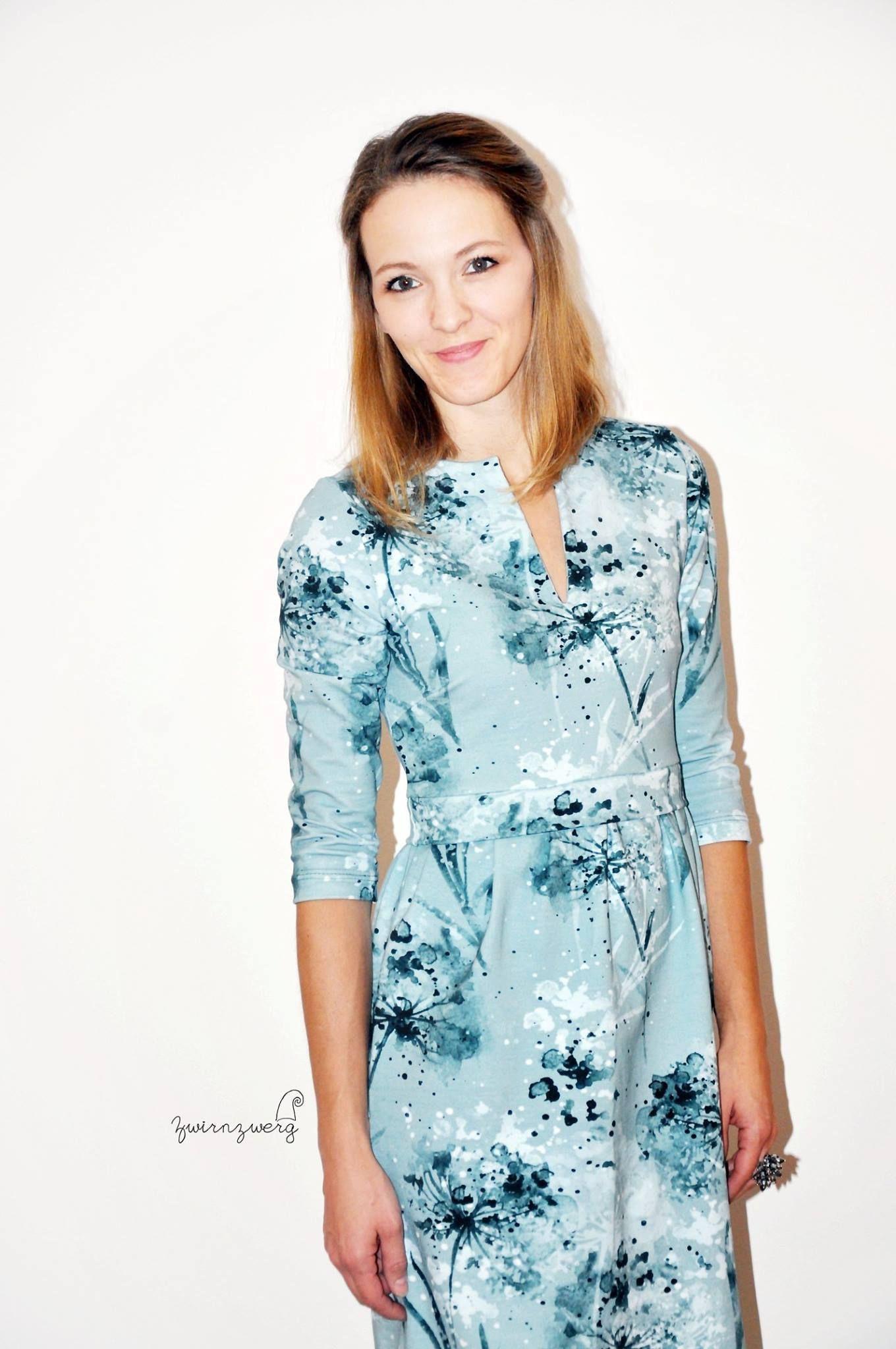 8 Genial Edle Damen Kleider Stylish - Abendkleid