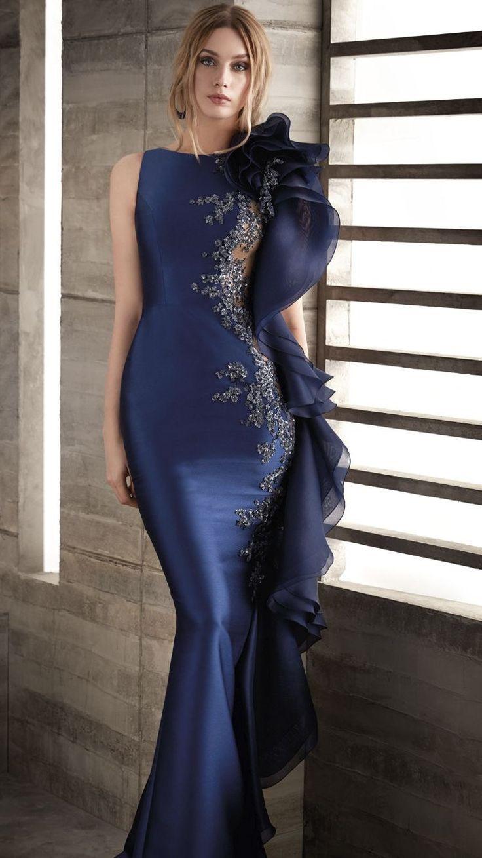 Abend Luxus Kleid Für Abend Boutique10 Top Kleid Für Abend Ärmel