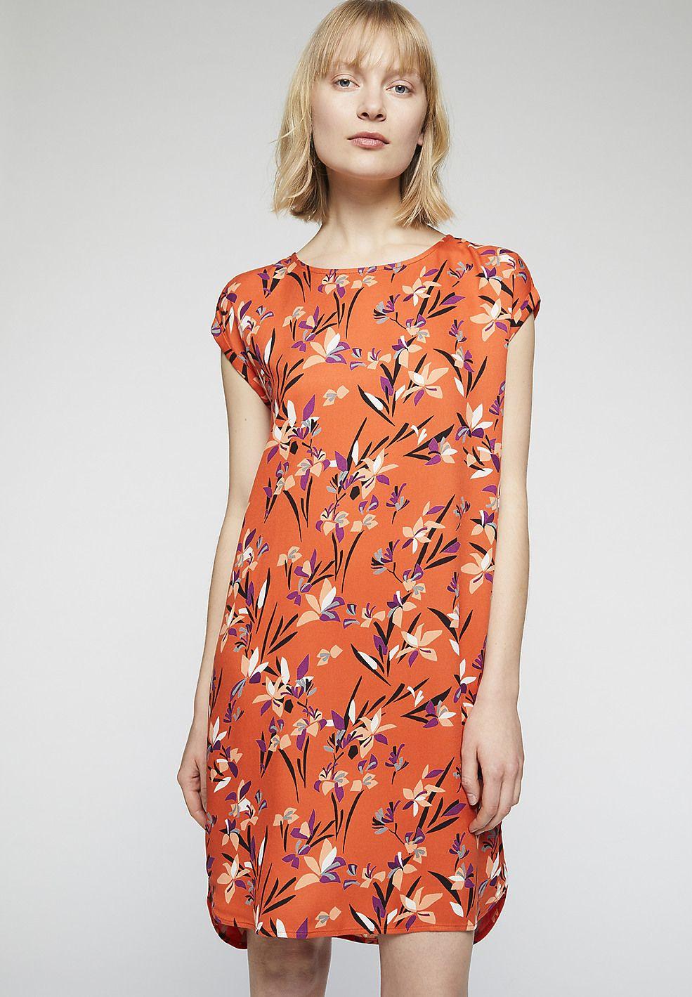 13 Spektakulär Kleid Orange Kurz Boutique Fantastisch Kleid Orange Kurz für 2019