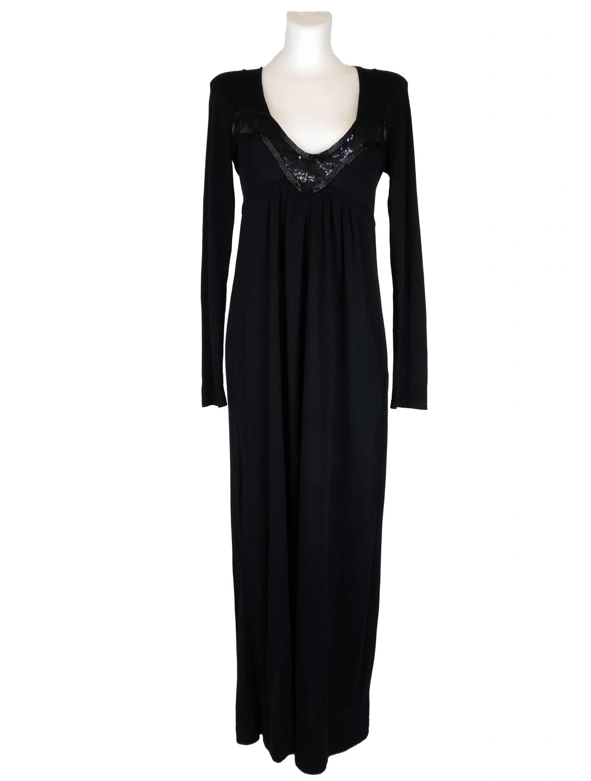 Erstaunlich Luxus Abend Kleid Bester Preis17 Erstaunlich Luxus Abend Kleid Ärmel