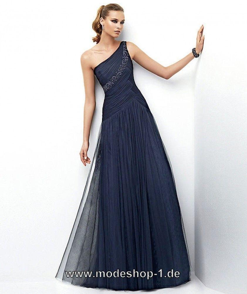 12 Genial One Shoulder Abendkleid Galerie - Abendkleid