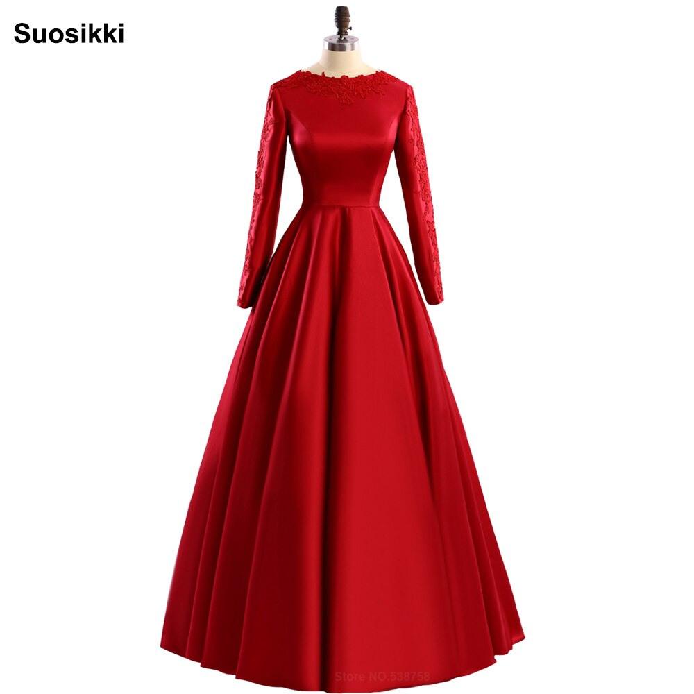 20 Wunderbar Rote Abend Kleid Ärmel Einfach Rote Abend Kleid Bester Preis