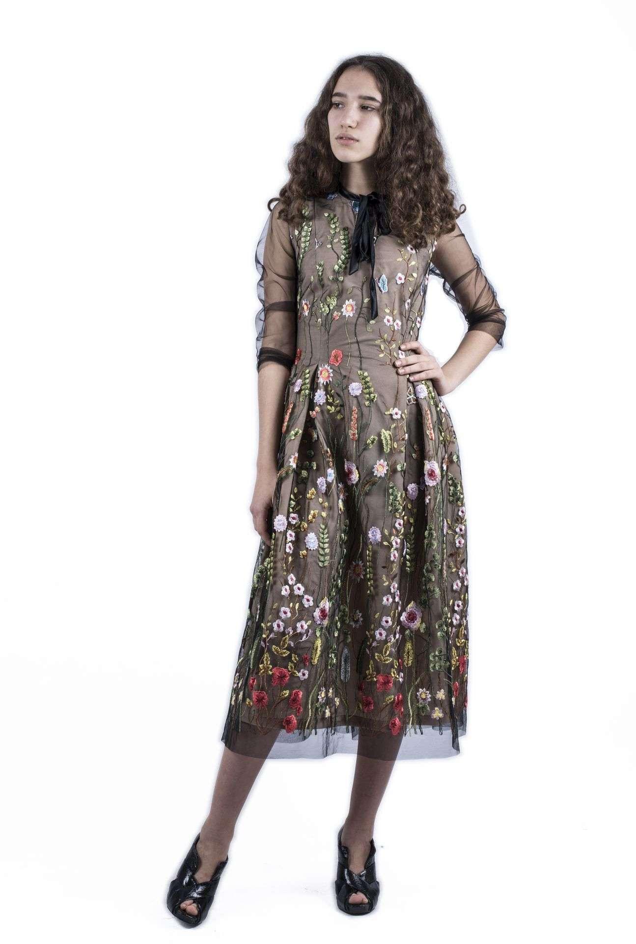 20 Elegant Abend Dress Pattern Vertrieb20 Luxus Abend Dress Pattern Stylish