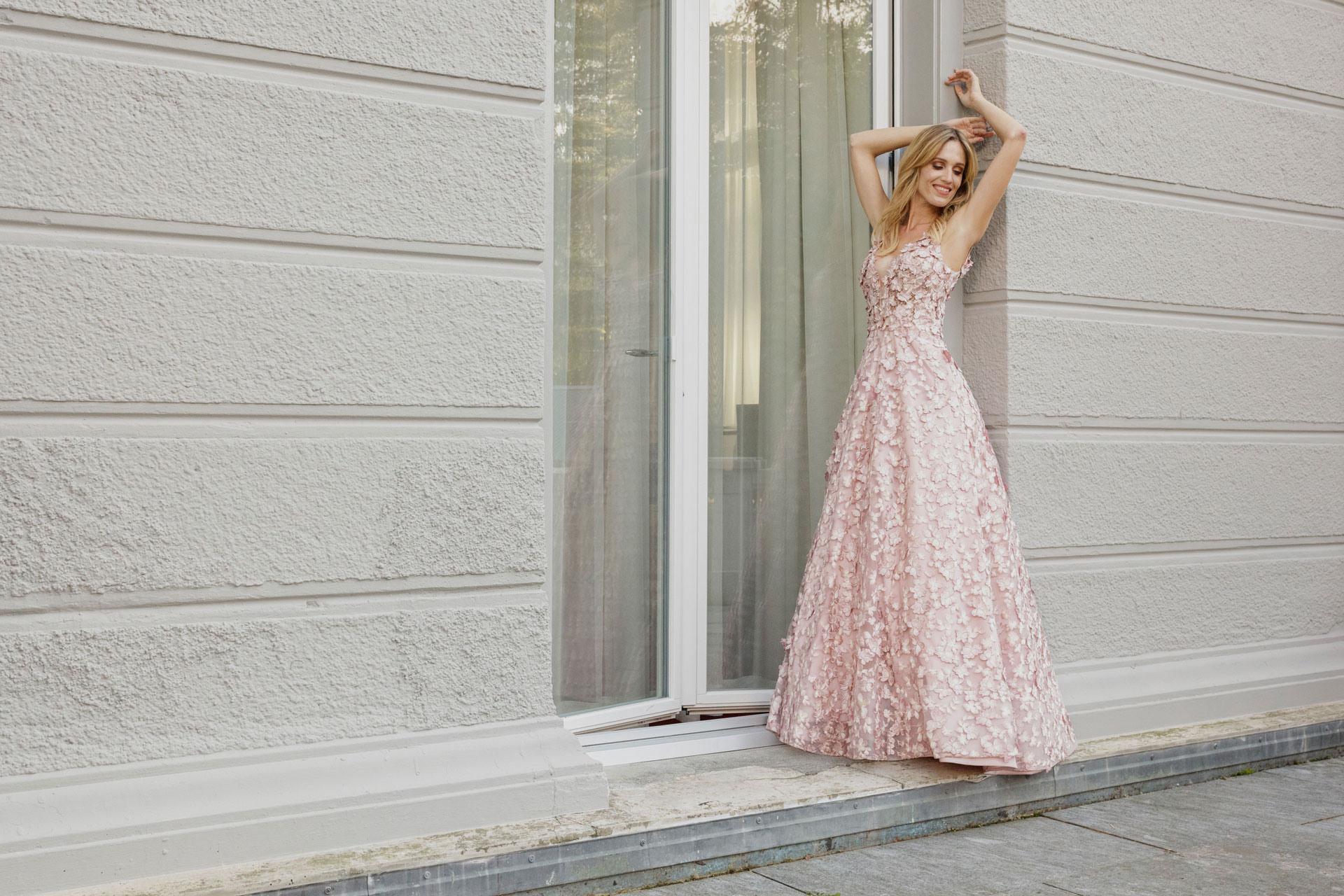 Abend Genial Abendkleider Bern VertriebFormal Einfach Abendkleider Bern Stylish