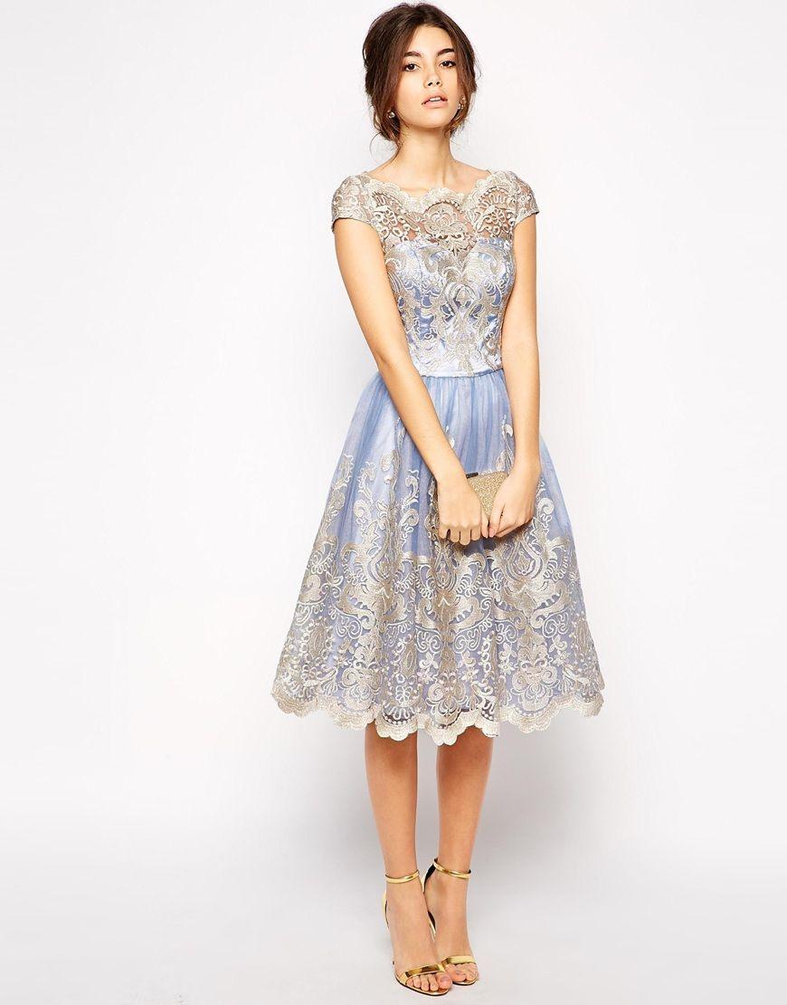 Formal Kreativ Abendkleider Chi Chi London Boutique15 Ausgezeichnet Abendkleider Chi Chi London Ärmel