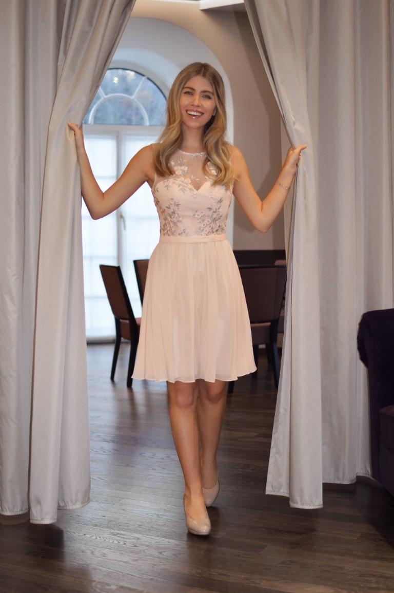10 Top Abendkleider Graz Boutique Erstaunlich Abendkleider Graz Spezialgebiet