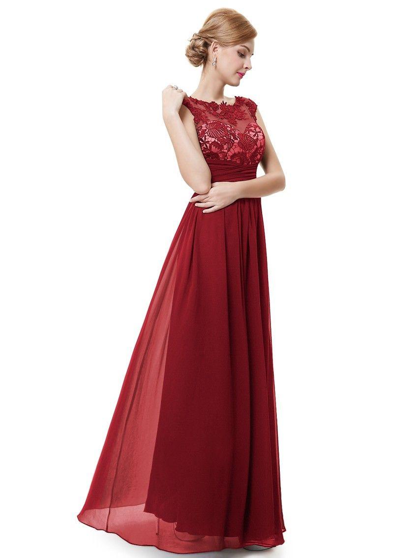 15 Kreativ Maxi Abend Kleid Design15 Fantastisch Maxi Abend Kleid Galerie