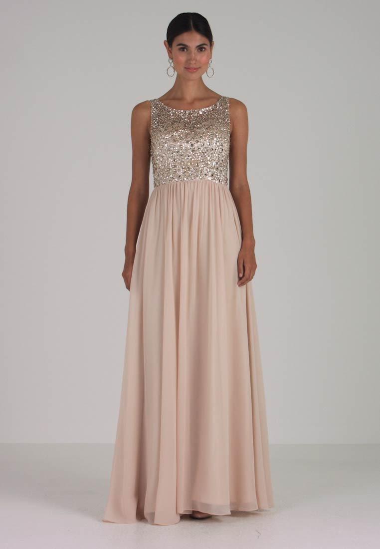 Abend Ausgezeichnet Zalando Mascara Abendkleid Boutique10 Einzigartig Zalando Mascara Abendkleid Design