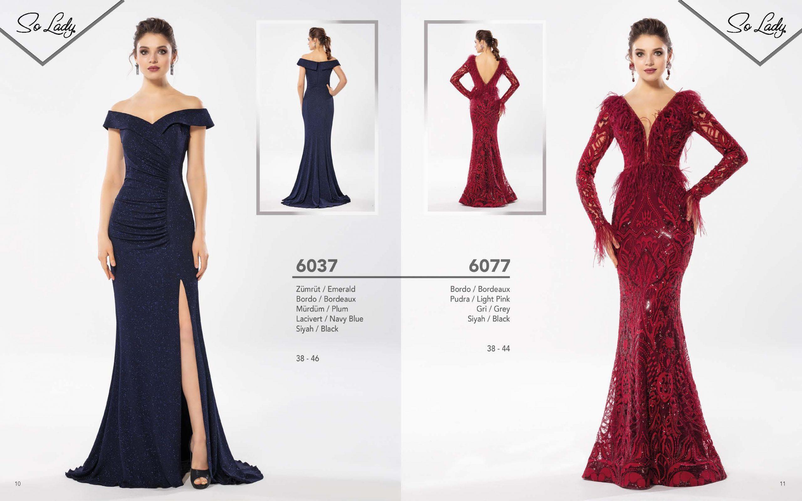 Designer Luxurius Abendkleid Nürnberg StylishAbend Wunderbar Abendkleid Nürnberg Ärmel