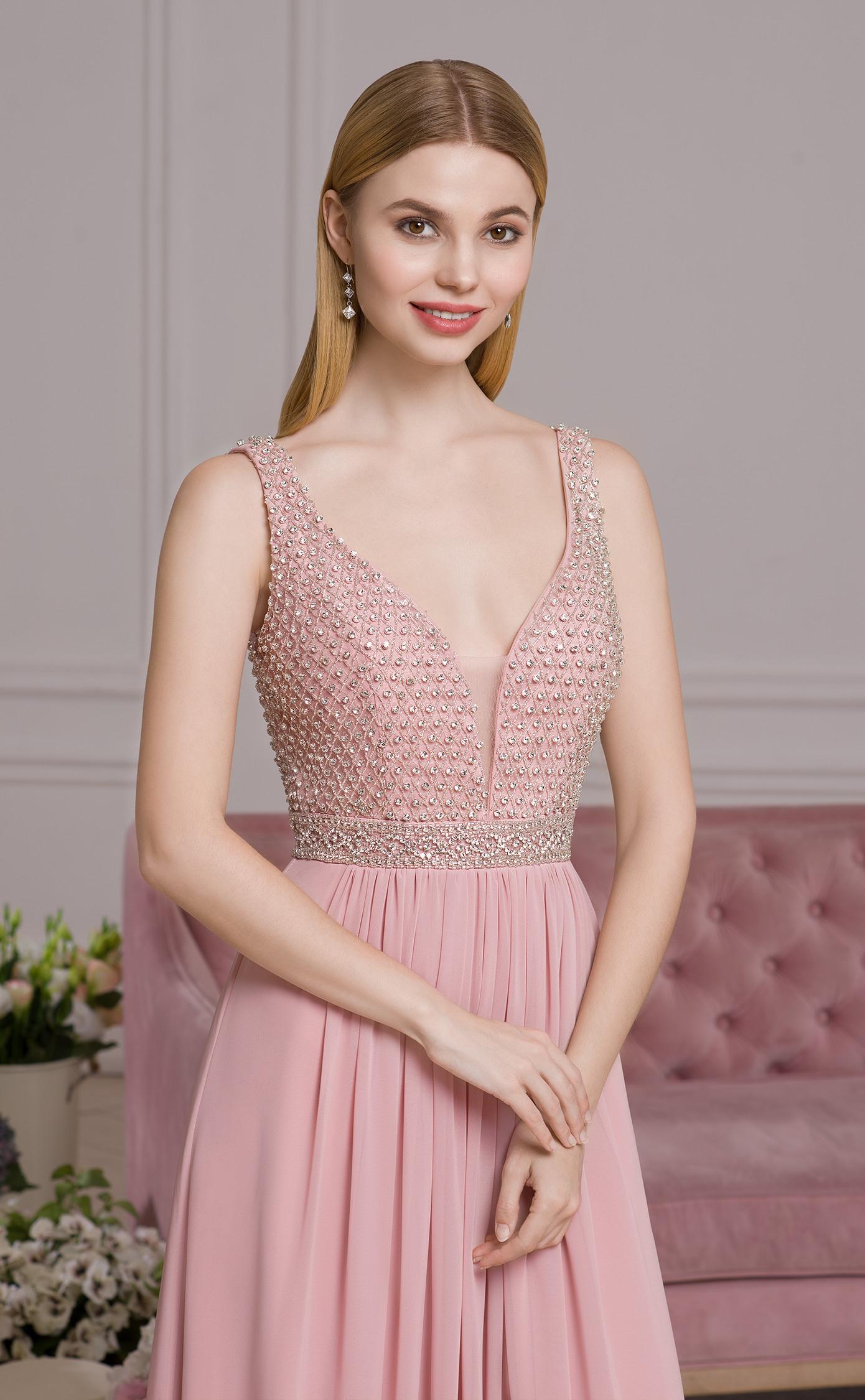 13 Cool Altrosa Abendkleid Galerie17 Wunderbar Altrosa Abendkleid Stylish