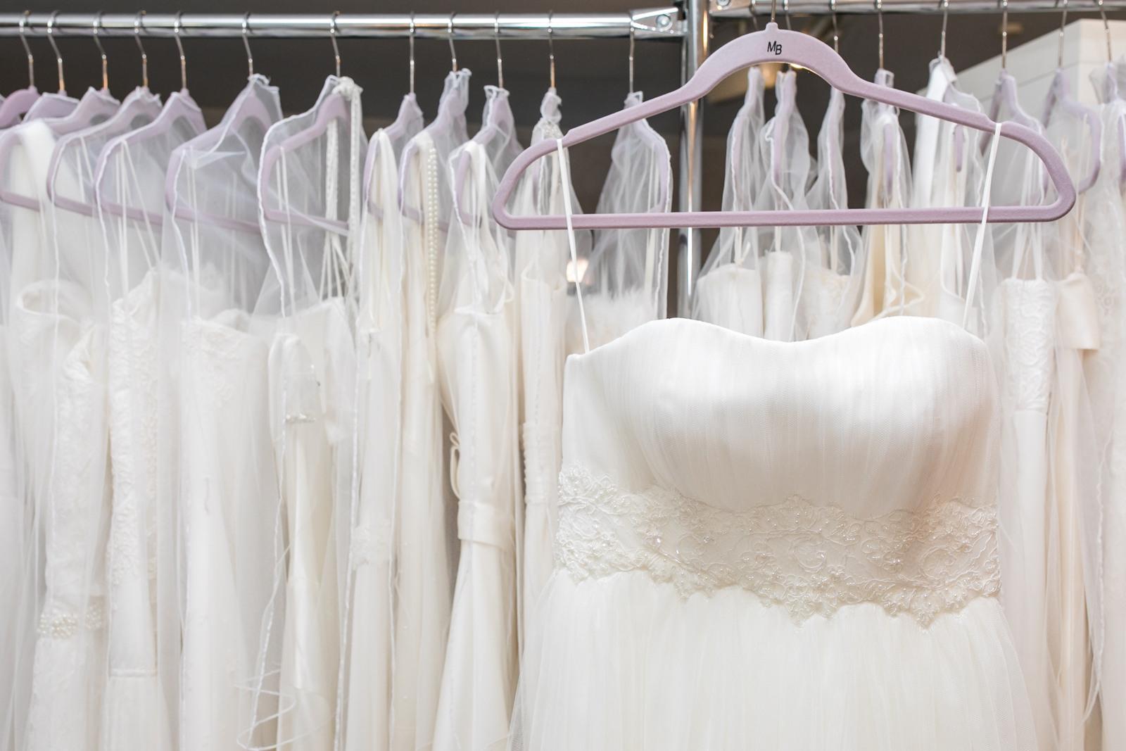 20 Schön Brautmode Shop Design20 Einfach Brautmode Shop Vertrieb