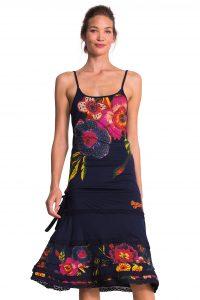 15 Elegant Kleid 34 ÄrmelFormal Genial Kleid 34 Galerie
