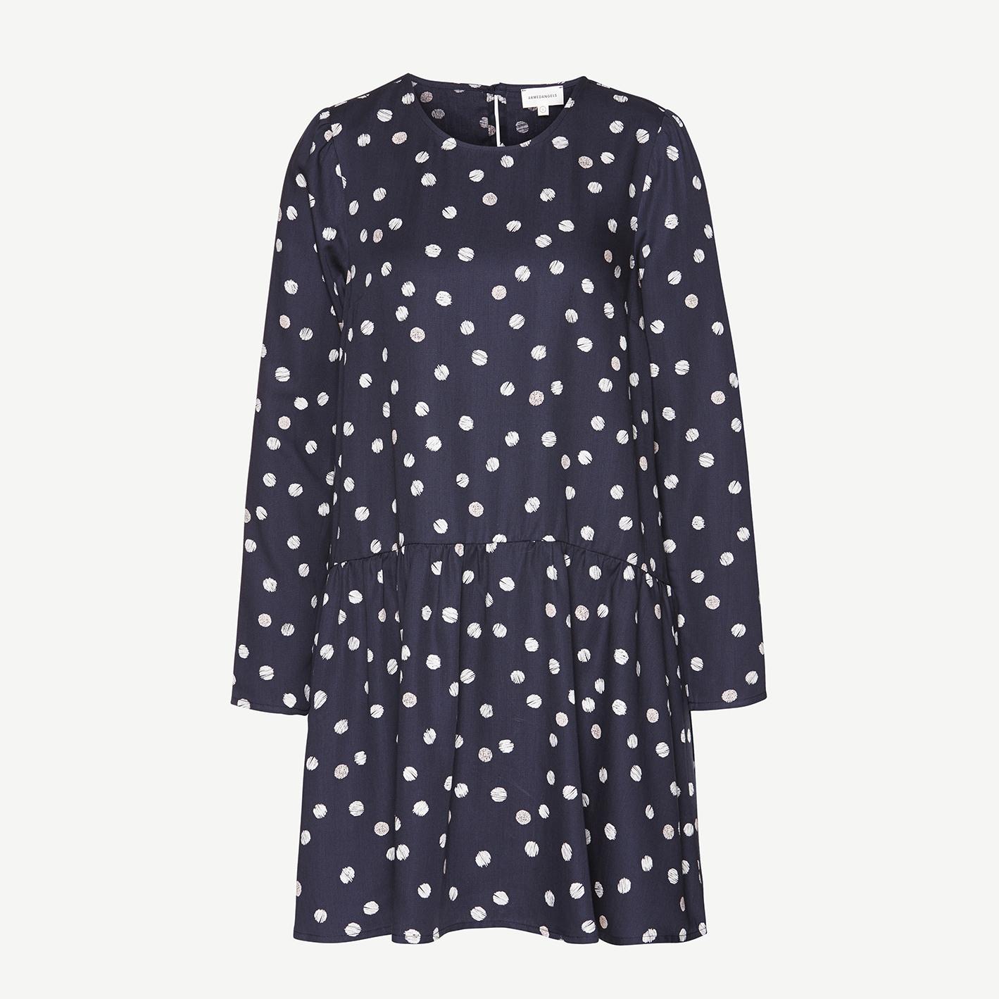 13 Genial Kleid Mit Punkten Vertrieb15 Fantastisch Kleid Mit Punkten Vertrieb