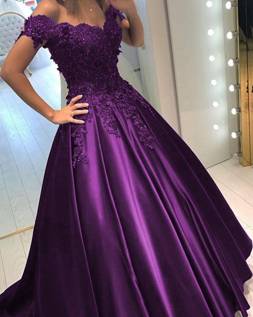 Abend Luxus Lila Abend Kleider Spezialgebiet17 Top Lila Abend Kleider Ärmel