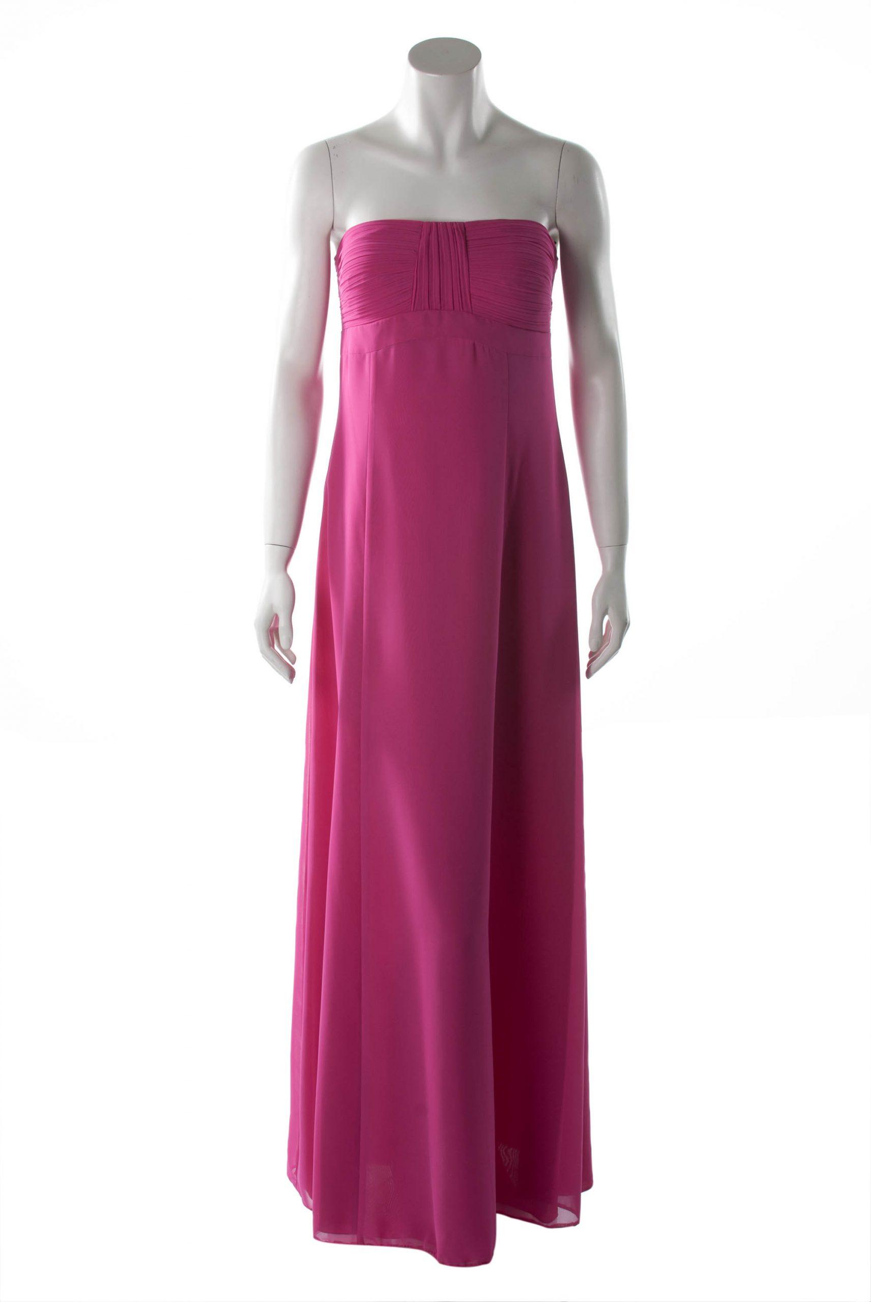 13 Genial Pinkes Abendkleid Stylish Fantastisch Pinkes Abendkleid Design