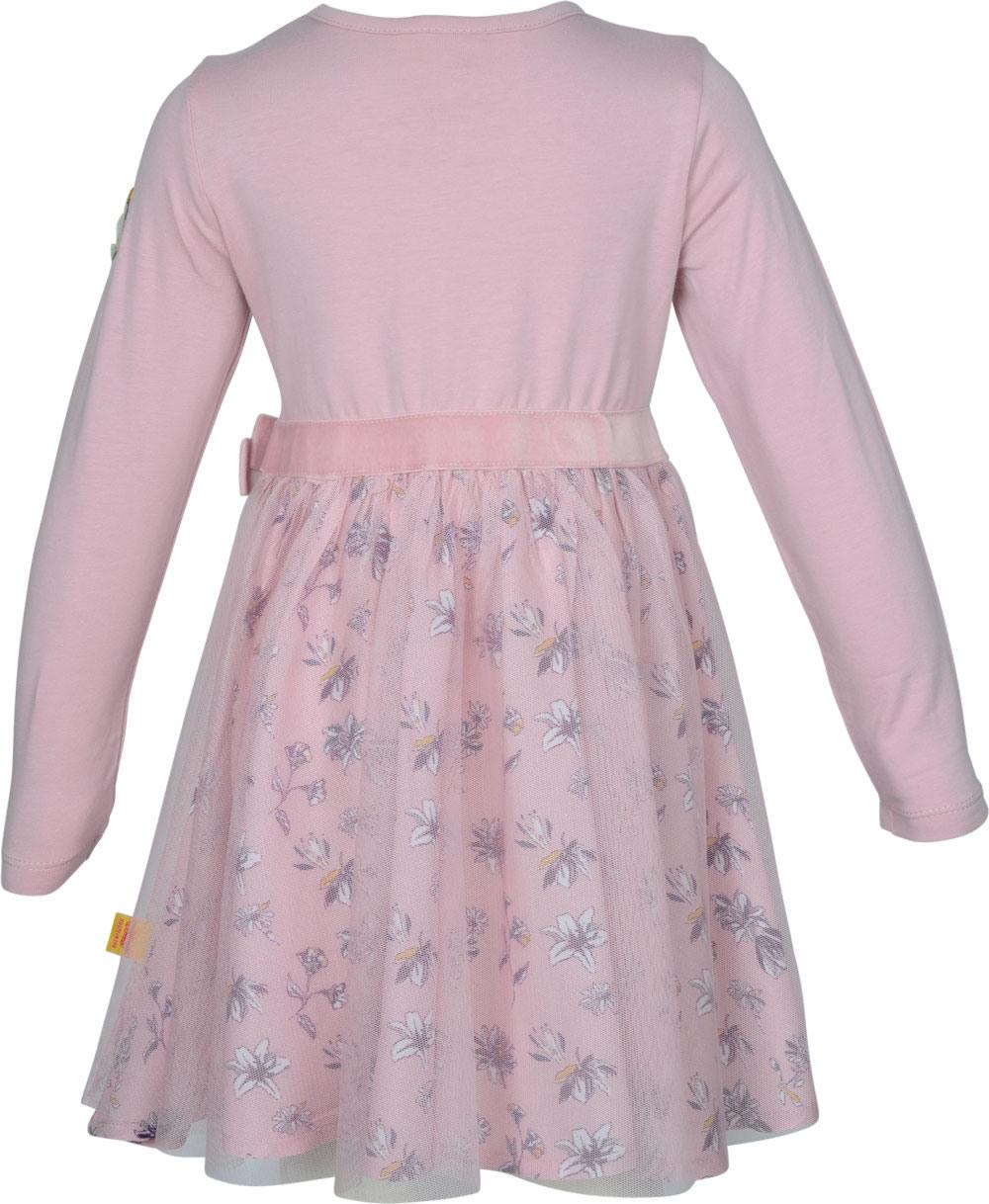 10 Kreativ Rosa Kleid Langarm DesignAbend Schön Rosa Kleid Langarm Stylish