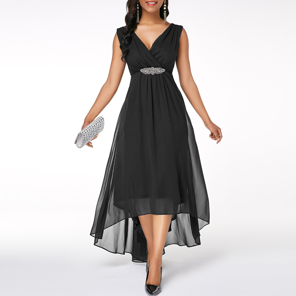 Designer Schön Unterschied Cocktailkleid Abendkleid Ärmel10 Spektakulär Unterschied Cocktailkleid Abendkleid Design