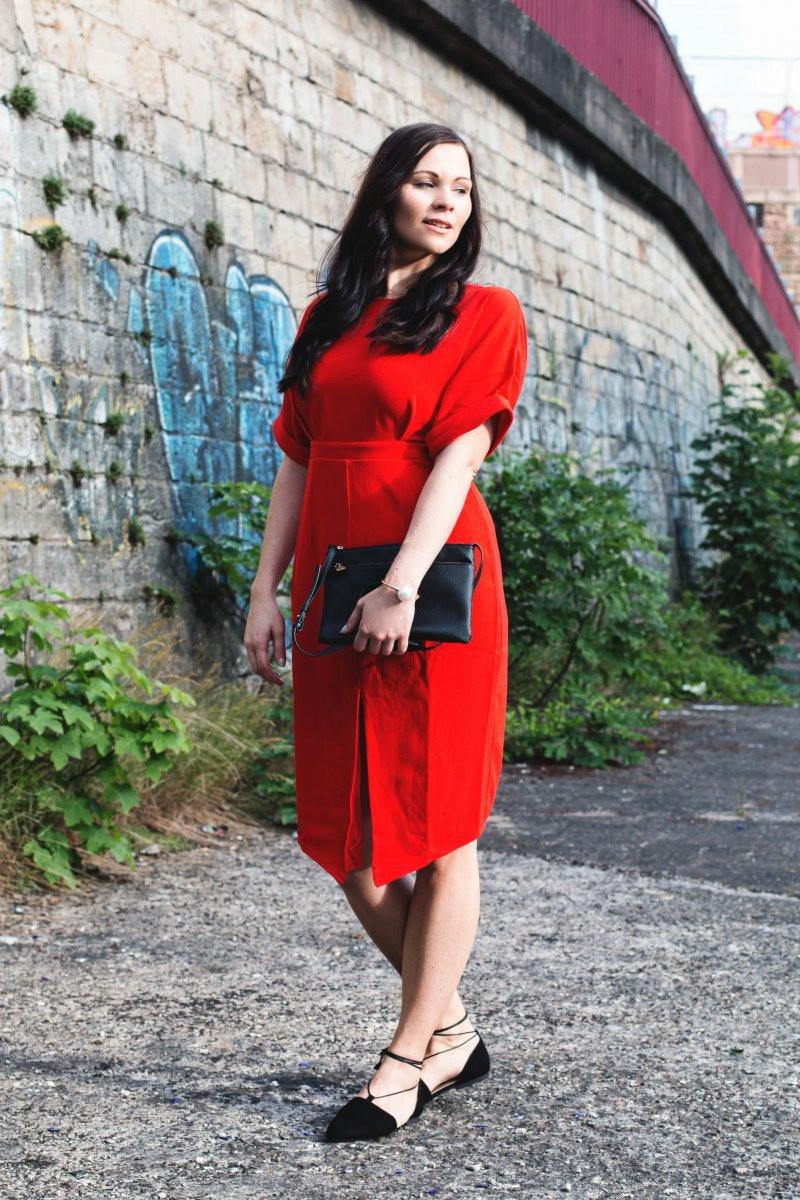 Genial Zalando Rotes Abendkleid Galerie13 Luxurius Zalando Rotes Abendkleid Vertrieb